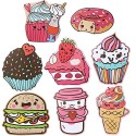 ASIN:B078BX1HTK TAG:shopkins-shopkins-food-theme-packs-candy