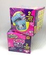 ASIN:B078TSMKRN TAG:shopkins-season-9-12-pack