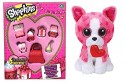 ASIN:B078VD65C3 TAG:shopkins-sweet-heart-collection
