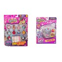 ASIN:B0792J1GCV TAG:shopkins-season-9-12-pack