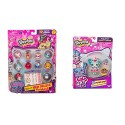 ASIN:B0792JGGGX TAG:shopkins-season-9-12-pack