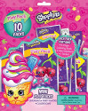 ASIN:B07951X6M5 TAG:shopkins-shopkins-mini-bag-of-shopkins