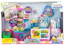 ASIN:B079D8VCJM TAG:shopkins-season-1-small-mart