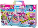 ASIN:B079DD9GFM TAG:shopkins-season-9-12-pack