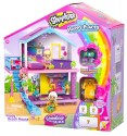 ASIN:B079DDC6Z9 TAG:shopkins-fashion-pack-frosty-fashion-collection