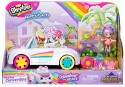 ASIN:B079DDHHHC TAG:shopkins-playset