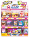 ASIN:B079DDHHHD TAG:shopkins-suprise-egg