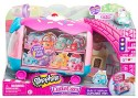 ASIN:B079DG4FDM TAG:shopkins-supermarket-playset