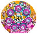 ASIN:B079FR1MTZ TAG:shopkins-shopkins-halloween-surprise-2pk