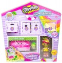 ASIN:B079FWWQD7 TAG:shopkins-fashion-pack-tropical-collection