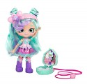 ASIN:B079FWWXBC TAG:shopkins-peppa-mint-shoppie-pack