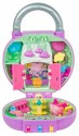 ASIN:B079FYVVC8 TAG:shopkins-available-in-petpod