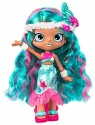 ASIN:B079G1D587 TAG:shopkins-available-in-petpod