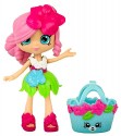 ASIN:B079G45BR7 TAG:shopkins-fashion-pack-tropical-collection