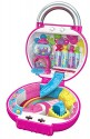ASIN:B079G45BRD TAG:shopkins-sweet-spot-playset
