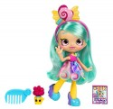 ASIN:B079G9KX5D TAG:shopkins-suprise-egg
