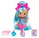 ASIN:B079GC92Y7 TAG:shopkins-fashion-pack-frosty-fashion-collection