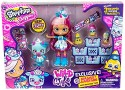 ASIN:B079JTH1CT TAG:shopkins-shoppie-peppamint