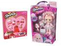 ASIN:B079KVG5DF TAG:shopkins-sweet-heart-collection