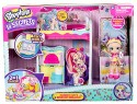 ASIN:B079QB84LP TAG:shopkins-fashion-pack-slumber-fun-collection