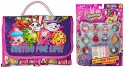 ASIN:B079TG1QNG TAG:shopkins-season-9-12-pack