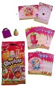 ASIN:B07B4J1FMD TAG:shopkins-season-1-5-pack