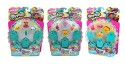 ASIN:B07C8KYJNF TAG:shopkins-season-3-5-pack