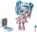 ASIN:B07CS9G568 TAG:shopkins-jessicake-shoppie-pack
