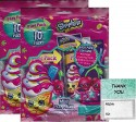 ASIN:B07CZNG836 TAG:shopkins-shopkins-mini-bag-of-shopkins