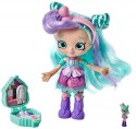 ASIN:B07CZSVZC9 TAG:shopkins-peppa-mint-shoppie-pack