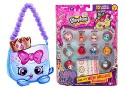 ASIN:B07D3PFW5C TAG:shopkins-season-9-12-pack