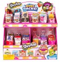 ASIN:B07DQ7SJJY TAG:shopkins-season-1-small-mart