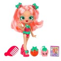 ASIN:B07DY9JMLT TAG:shopkins-food-fair-2-pack