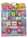 ASIN:B07DYBNTZH TAG:shopkins-season-1-small-mart