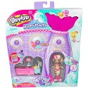 ASIN:B07DYBWTVG TAG:shopkins-series-11-16-pack
