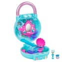 ASIN:B07DYBWTWL TAG:shopkins-fruit-and-vege-playset