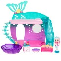 ASIN:B07DYD6PZB TAG:shopkins-playset