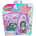 ASIN:B07DYDLL16 TAG:shopkins-suprise-egg
