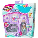 ASIN:B07DYDLL19 TAG:shopkins-fashion-pack-gym-fashion-collection