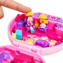 ASIN:B07DYDLQHK TAG:shopkins-bubbleisha-shoppie-pack
