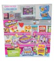 ASIN:B07DYDQNVZ TAG:shopkins-season-10-mini-pack
