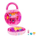 ASIN:B07DYJZ2MK TAG:shopkins-fruit-and-vege-playset