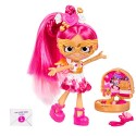 ASIN:B07DYKY8XG TAG:shopkins-sweet-heart-collection