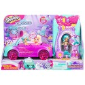 ASIN:B07DYLC3H4 TAG:shopkins-shoe-store