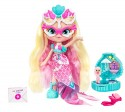 ASIN:B07DYLK8VB TAG:shopkins-found-with-kirstea-shoppie