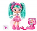 ASIN:B07DYLZD2M TAG:shopkins-jessicake-shoppie-pack