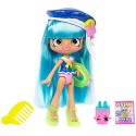 ASIN:B07DYN34ZV TAG:shopkins-shoe-store