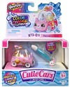 ASIN:B07FNNRZRJ TAG:shopkins-season-9-12-pack