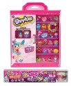 ASIN:B07GJBZGZP TAG:shopkins-shopkins-collectors-case