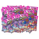 ASIN:B07GSGT93C TAG:shopkins-season-10-mega-pack